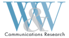 http://www.westfieldwright.com.au